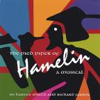 Pied Piper of Hamelin: A Musical