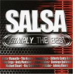 Salsa: Simply The Best