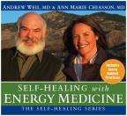 Self-Healing with Energy Med