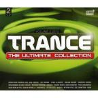 Trance The Ultimate Collection 2012, Vol. 2