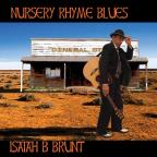 Nursery Rhyme Blues