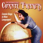 International Connie Francis