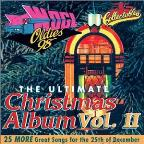 Ultimate Christmas Album, Vol. 2: Wogl 98.1 Philadelphia