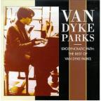 Idiosyncratic Path: The Best Of Van Dyke Parks