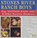 Stones River Ranch Boys