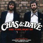Very Best of Chas & Dave
