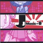 J-Music