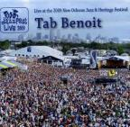 Jazz Fest 2009