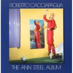 Ann Steel Album