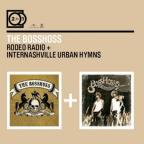 Rodeo Radio / Internashville Urban Hymns