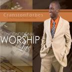 Unconditional Worship Live