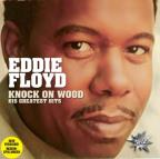 Knock on Wood: His Greatest Hits