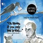 """Oh Raven, If You Only Had Brains..."": Songs For Aesop's Fables: A Tribute To Charlie Banacos"