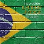 Intro Guide Latin Jazz