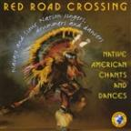 Native American Chants &amp; Dances