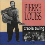 Creole Swing