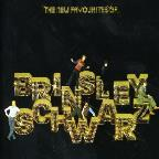 New Favourites of Brinsley Schwarz