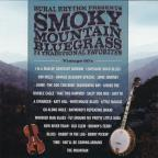 Smokey Mountain Bluegrass: 24 Traditional Favorites
