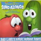 Bob & Larry's Sunday Morning Songs