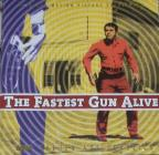 Fastest Gun Alive/House Of Numbers
