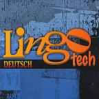 Lingotech Deutsch