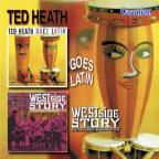Ted Heath Goes Latin