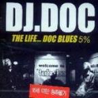 Life Doc Blues 5%
