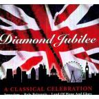 Diamond Jubilee: A Classical Celebration