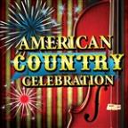 American Country Celebration