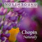 Naturally: Chopin