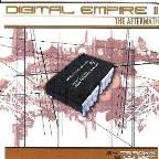 Digital Empire II: The Aftermath