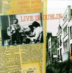 Live in Dublin