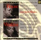 Les Jazz Modes--The Rare Dawn Sessions