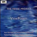 Reese Project:Viewpoints