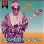 Highlife Safari
