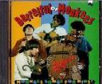 Barrel Full Of Monkees: Monkees Songs For Kids!