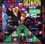 A Blitz Of Salt 'N' Pepa H