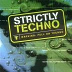 Strictly Techno: Warning: Full