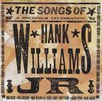 Songs of Hank Williams, Jr.: A Bocephus Celebration