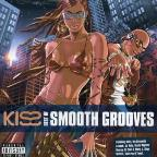 Kiss-Best Of Smooth Grooves