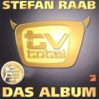 Das TV Total Album