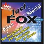 Just Fox Disco Special