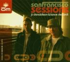 San Francisco Sessions, Vol.5