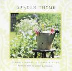 Garden Thyme