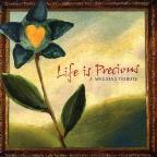Life Is Precious/Wes King Tribute