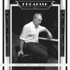 Freakish: Anthony Coleman Plays Jelly Roll Morton