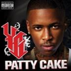 Patty Cake (Explicit Version)