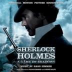 Sherlock Holmes: A Game Of Shadows - (Deluxe Version)