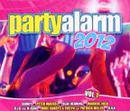 Party Alarm 2012, Vol. 1