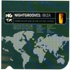 Nightgrooves - Ibiza